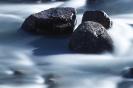 Tre steiner (HS-H13)