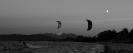 Windsurfing Roald - Malvin Dyp
